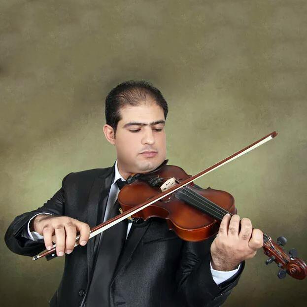 Naser Akowan
